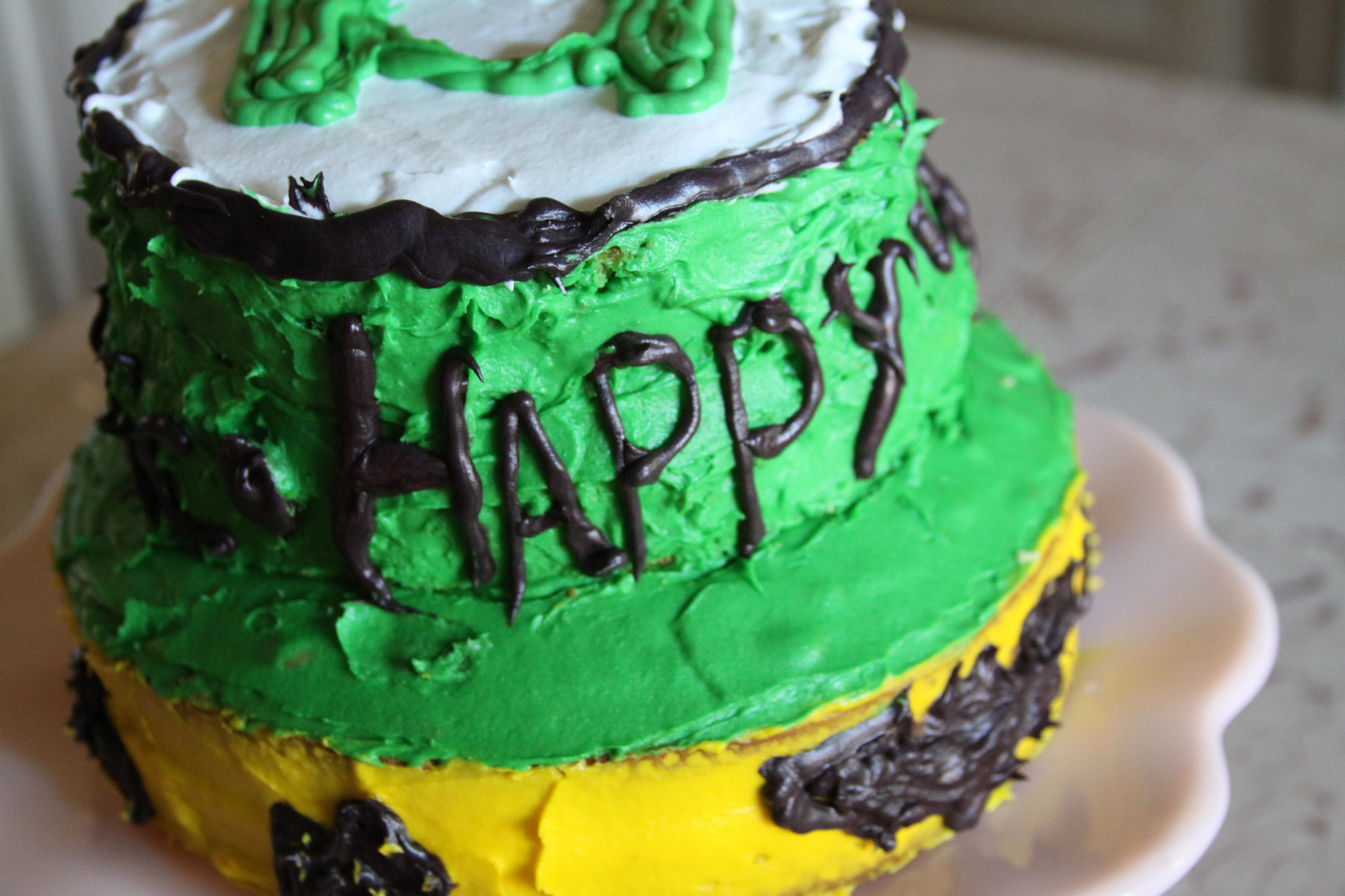 Sensational Cake Spoonlighting Funny Birthday Cards Online Amentibdeldamsfinfo